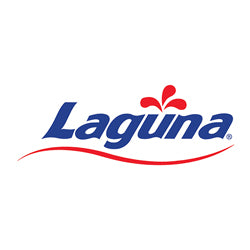 Laguna Floating Thermometer (PT945)
