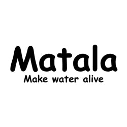 Matala Pond Vac II Plus