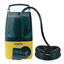 Laguna Submersible Max Drive Pump