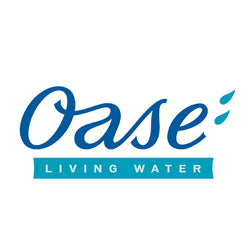 Oase SwimSkim Surface Skimmer