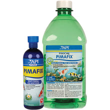 Pimafix Fish Medication by API/Pondcare