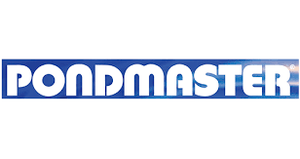 Pondmaster Submersible Magnetic Drive Pond Pump