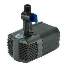 Oase Submersible Pond Pump
