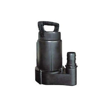 Laguna Submersible Skimmer Pump