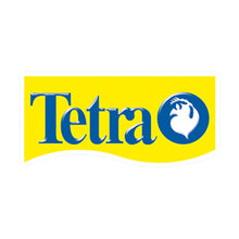 Tetra Telescoping Pond Net
