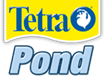 Tetra Pond Submersible Water Garden Pond Pump