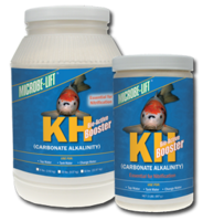 Microbe-Lift KH Water Treatment