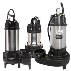Little Giant Submersible Water Feature Pond Pump
