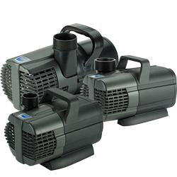 Oase Submersible Waterfall Pond Pump