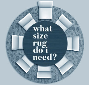 what size rug image