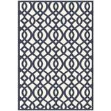 Non Toxic Natural Organic Rugs - Organic Weave Shop