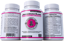 Advanced Women's Multivitamin