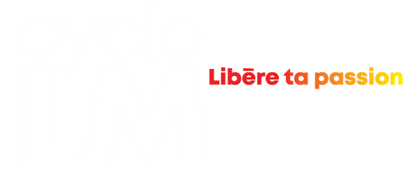 Cycle LM