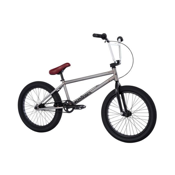 Trl 2Xl|Fitbikeco|Cycle LM