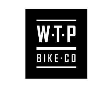 We The People|Spokes|cycle LM