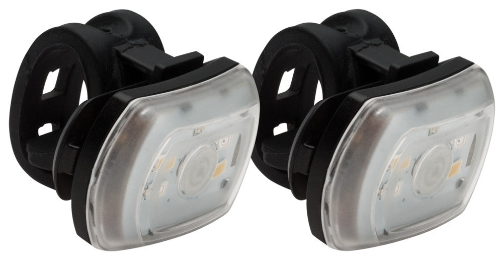 2'Fer Front or Rear Light Set (615822688283)
