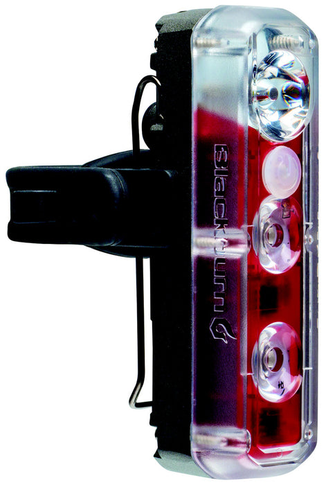2'Fer-XL Front or Rear Light