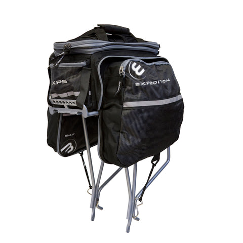 Sacoche Expedition XPS ''15L''