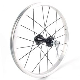 EVO, E-Tec 1-Up/ Adventure/ Surf Comber, Roue 16''