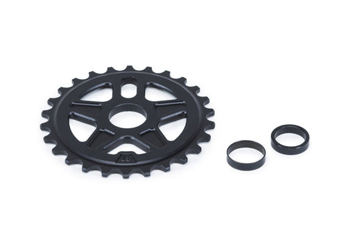 Éclat|Onyx Sprocket|Cycle LM (4565942698077)