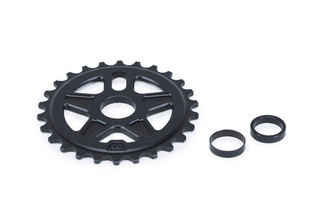 Éclat|Onyx Sprocket|Cycle LM