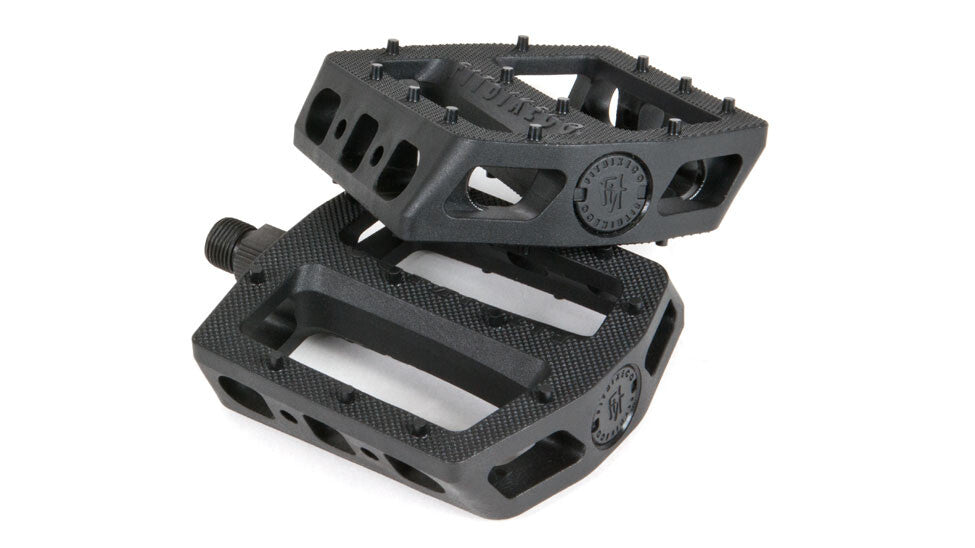 Mac Pc Pedals|Fitbikeco|Cycle LM