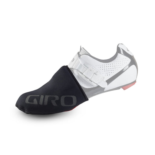Giro|Ambient™ Toe Cover|Cycle LM