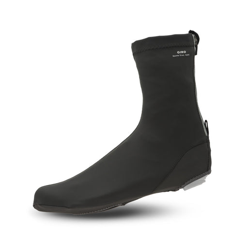 BLAZE SHOE COVER NOIR XL