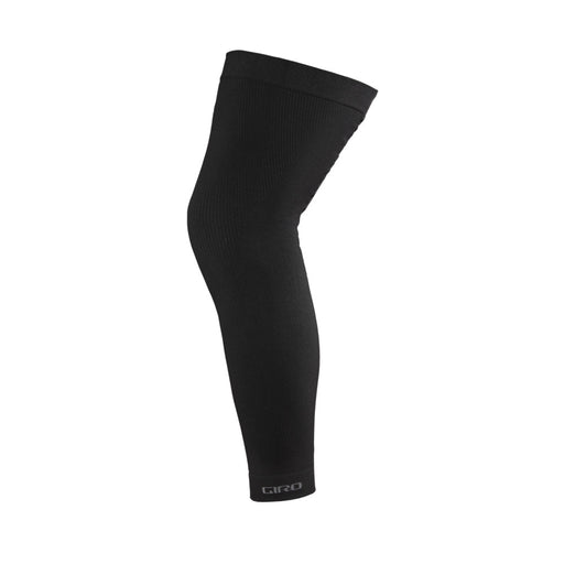 Giro|Chrono Knee Warmers|Cycle LM (4544589299805)