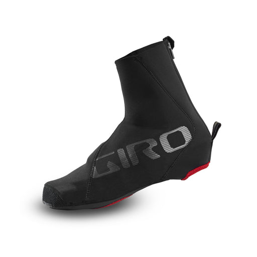 Giro|Proof™ Winter Shoe Cover|Cycle LM