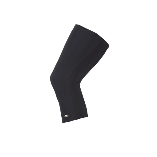 Giro|Thermal Knee Warmers|Cycle LM (4544588775517)