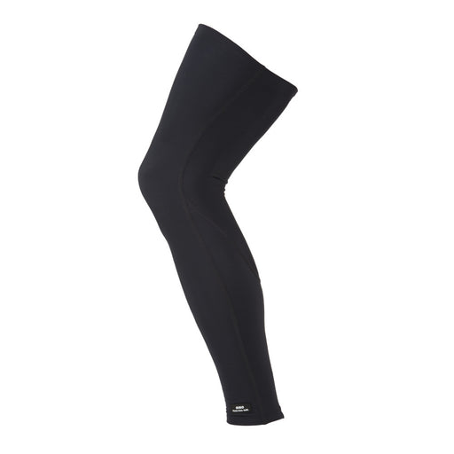 Giro|Thermal Leg Warmers|Cycle LM (4544588709981)