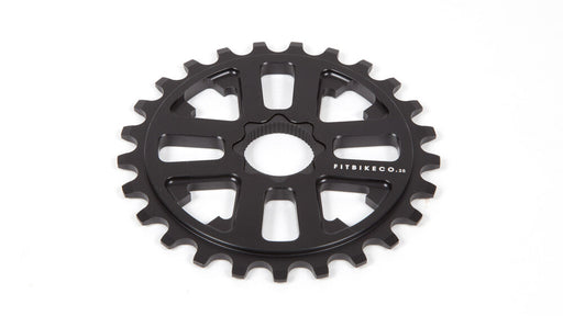 Key Sprocket|Fitbikeco|Cycle LM