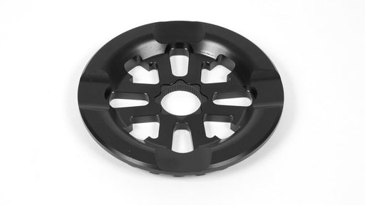 Fitbikeco|FIT KEY GUARD SPROCKET 25T BLK|cycle LM