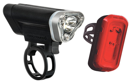 Local 75 Front + Local 10 Rear Light Set