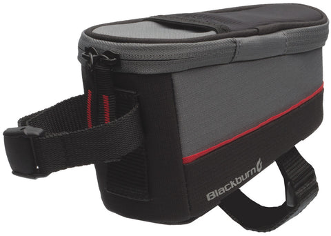 Local Top Tube Bag
