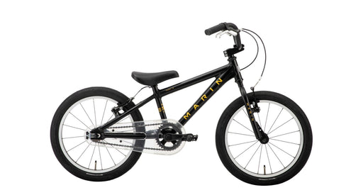"DONKY JR 18"" SE 2021