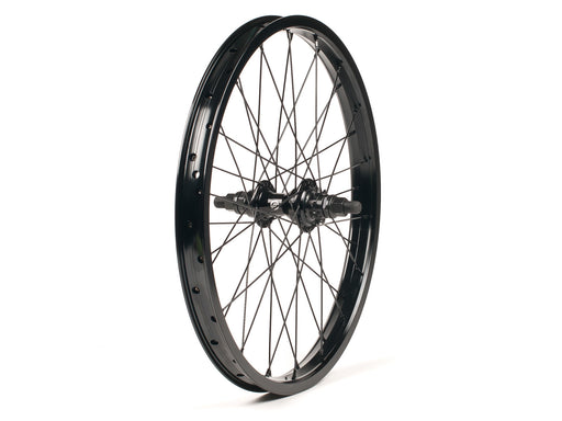 SALT PLUS SUMMIT REAR WHEEL 18""
