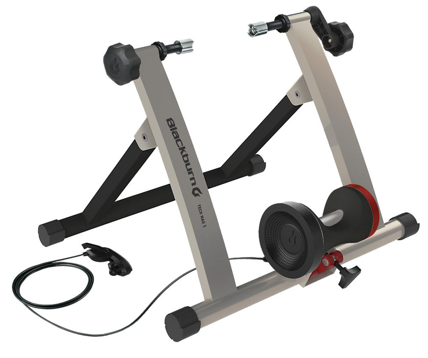 Raceday Portable Trainer