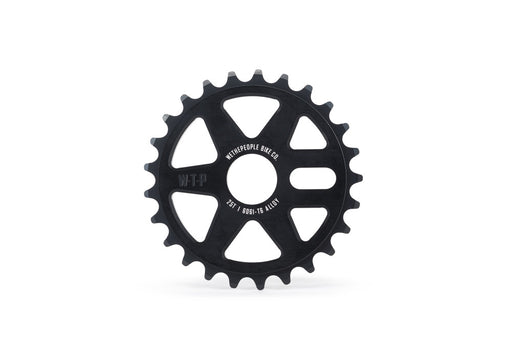 We The People|Logic Sprocket|cycle LM