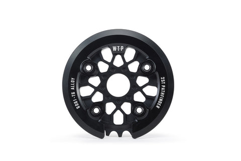 BMX|WE THE PEOPLE|PATHFINDER GUARD SPROCKET|cycle LM