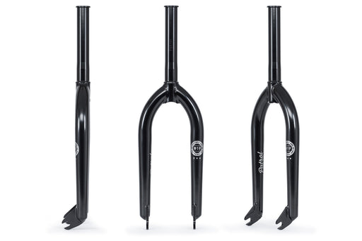 We The People|Patrol Fork|cycle LM