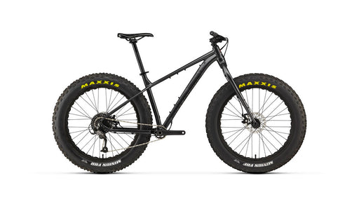 Location fatbike Blizzard 10 small (6049933033629)