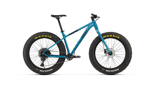Location fatbike Blizzard 20 medium (1495793074269)