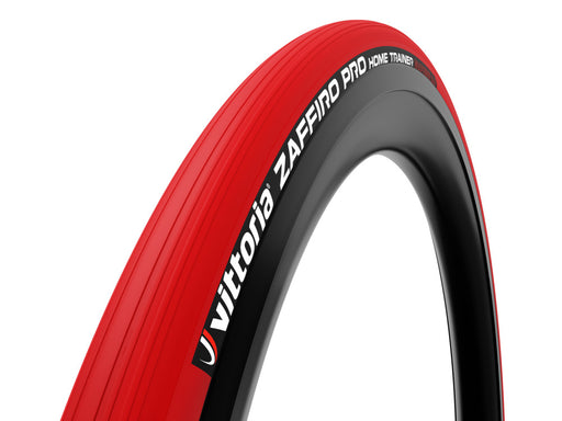 VITTORIA|Zaffiro Pro Home Trainer|Cycle LM