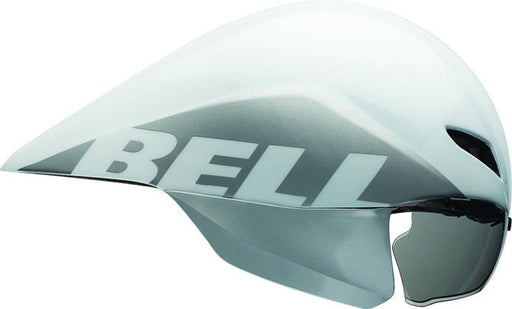 Bell|Javelin|Cycle LM (4540877013085)