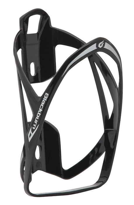 Slick Racing Bottle Cage (615829012507)