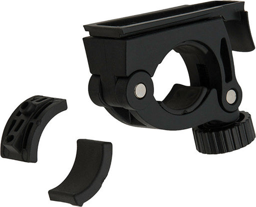 CENTRAL SMART FRONT LIGHT HANDLEBAR CLAMP