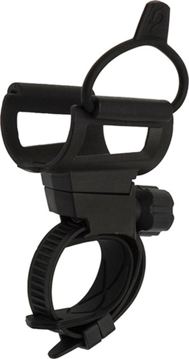 SCORCH HANDLEBAR CLAMP