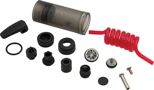 AIRSTIK LONG NECK REBUILD KIT